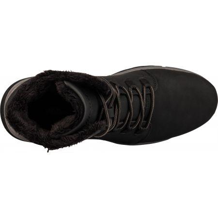 Pánská zimní obuv - Willard CLAZO - 5