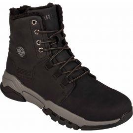 Willard CLAZO - Pánska zimná obuv