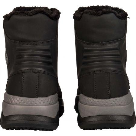 Pánská zimní obuv - Willard CLAZO - 7