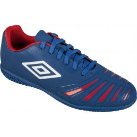 Umbro UX ACCURO III LEAGUE IC - Férfi teremcipő