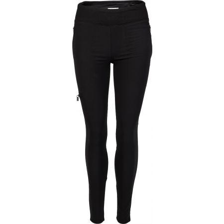Women's outdoor pants - Columbia ROFFE RIDGE PANT - 2