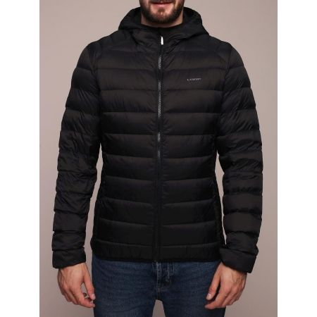 Pánska zimná bunda - Loap IPRY - 3