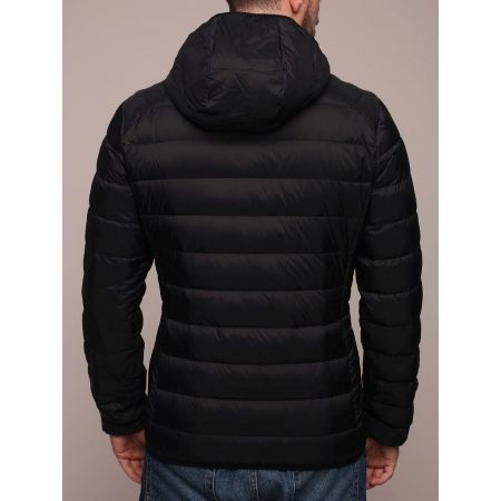Pánska zimná bunda - Loap IPRY - 5