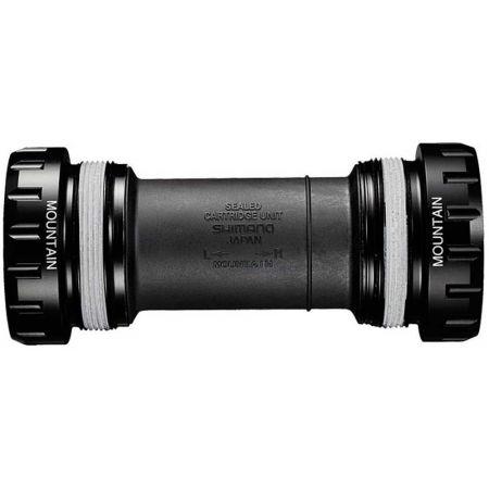 Středové misky - Shimano BBMT800