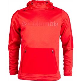Columbia MAXTRAIL MIDLAYER TOP - Мъжки суитшърт
