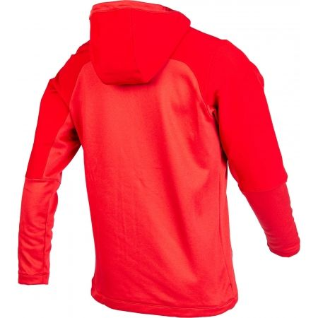 Мъжки суитшърт - Columbia MAXTRAIL MIDLAYER TOP - 3
