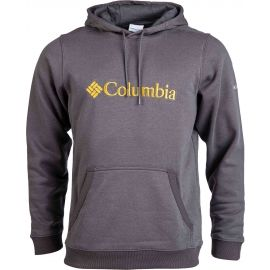 Columbia CSC BASIC LOGO II HOODIE - Men's sweatshirt