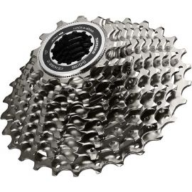 Shimano HG-500 11-34 - Speed Road Cassette