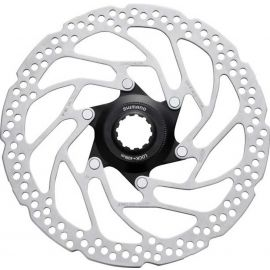Shimano SMRT30 180 MM - Disc brake rotor