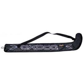 Oxdog STICKBAG S2 - Vak na florbalovú hokejku