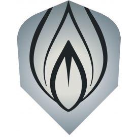 Windson FLAME - Letky na šípky