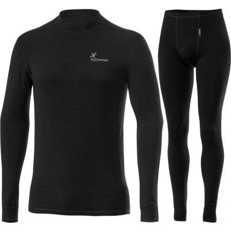 Klimatex CALUM - Men's functional undergarment set