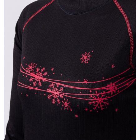 Set dámského funkčního prádla - Klimatex PEROSA - 7