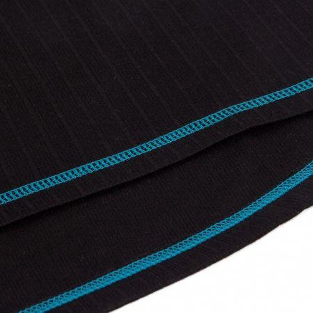 Set pánského funkčního prádla - Klimatex RAGOS - 6