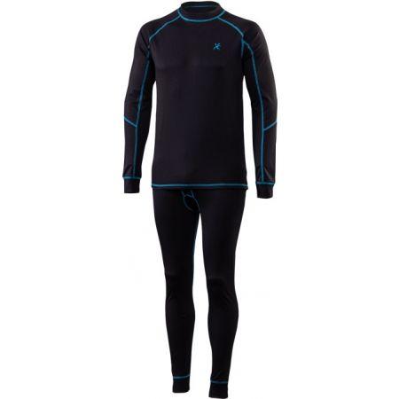 Set pánského funkčního prádla - Klimatex RAGOS - 2