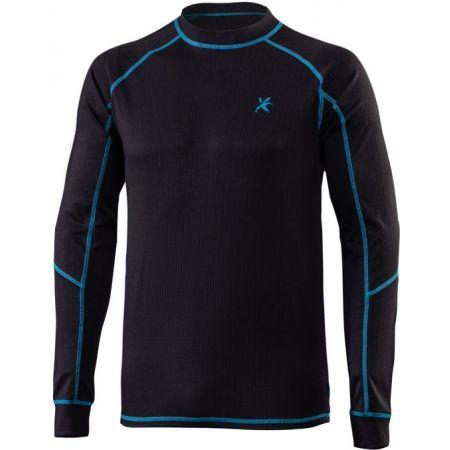 Set pánského funkčního prádla - Klimatex RAGOS - 4