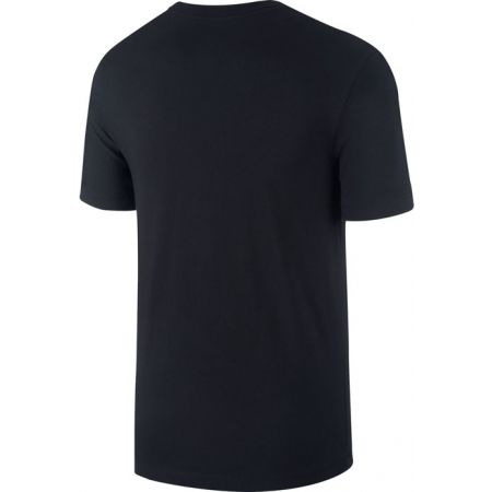 Pánské tričko - Nike NSW SS TEE REMIX 2 M - 2