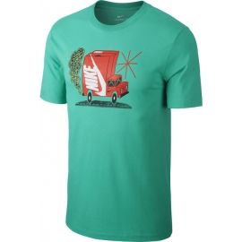 Nike NSW SS TEE SSNL APP 1 M - Men's T-shirt