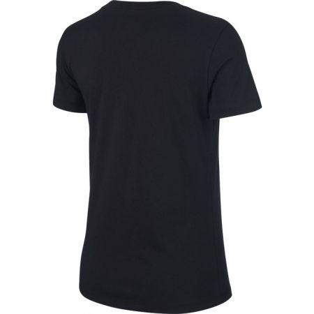 Dámské tričko - Nike NSW TEE STMT SHINE W - 2