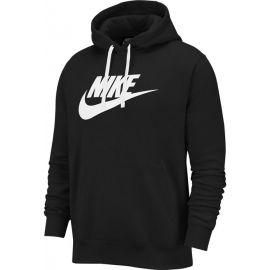 Nike NSW CLUB HOODIE PO BB GX M - Pánska mikina