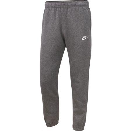 Pánské tepláky - Nike NSW CLUB PANT CF BB M - 1