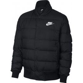 Nike NSW DWN FILL BOMBR M - Men's bomber jacket