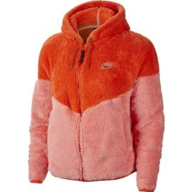 Nike NSW WR JKT WINTER W - Hanorac damă
