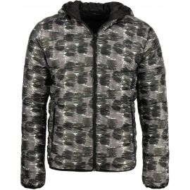 ALPINE PRO AMOS - Men's jacket
