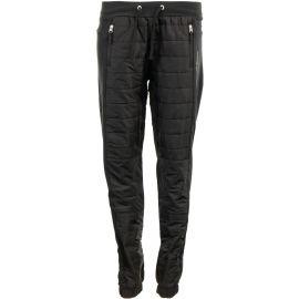 ALPINE PRO BRYONA - Dámské kalhoty