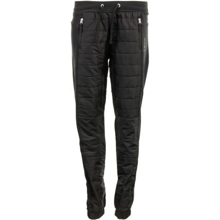 ALPINE PRO BRYONA - Women's pants