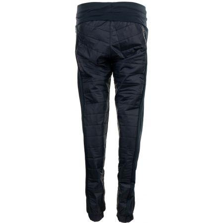 Spodnie damskie - ALPINE PRO BRYONA - 2
