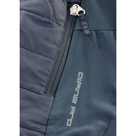 Spodnie damskie - ALPINE PRO BRYONA - 3