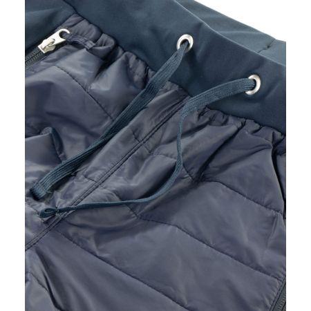 Spodnie damskie - ALPINE PRO BRYONA - 4