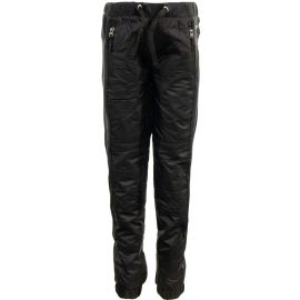 ALPINE PRO SICHO 2 - Children's pants