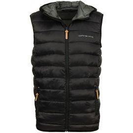 ALPINE PRO LEAMON - Men's vest