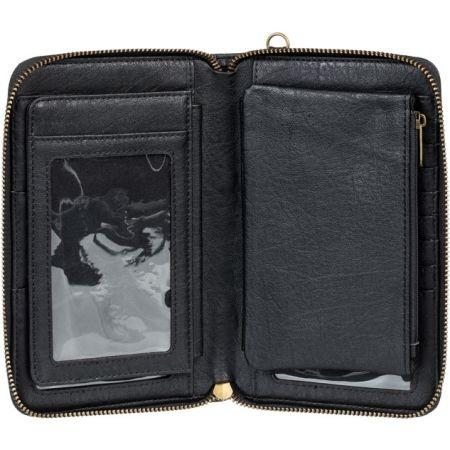 Dámská peněženka - Roxy OOPSIE DAISY J - 3