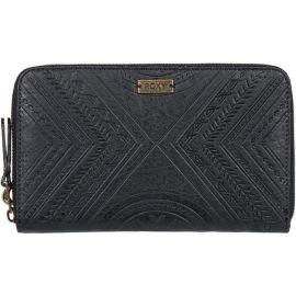 Roxy OOPSIE DAISY J - Dámska peňaženka
