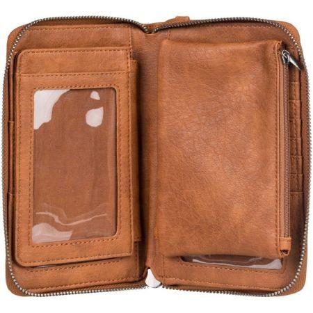 Dámská peněženka - Roxy OOPSIE DAISY J - 4