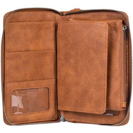 Dámská peněženka - Roxy OOPSIE DAISY J - 5