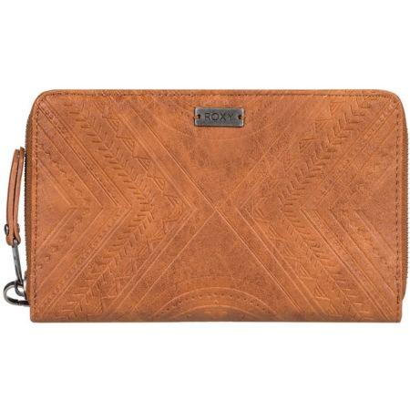 Dámská peněženka - Roxy OOPSIE DAISY J - 1
