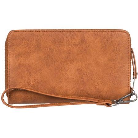 Dámská peněženka - Roxy OOPSIE DAISY J - 2