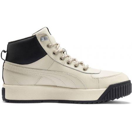 Pánska zimná obuv - Puma TARRENZ SB PURETEX - 2