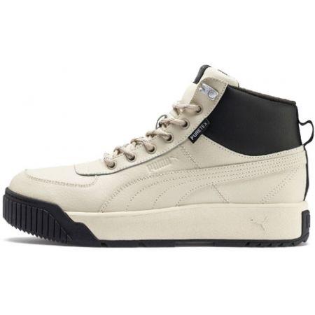 Pánska zimná obuv - Puma TARRENZ SB PURETEX - 3