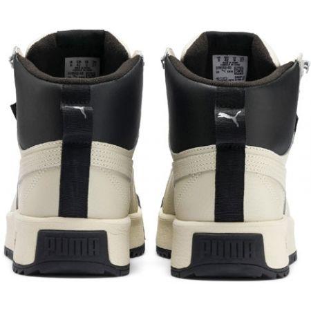 Pánska zimná obuv - Puma TARRENZ SB PURETEX - 6