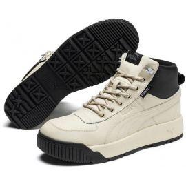 Puma TARRENZ SB PURETEX - Pánska zimná obuv