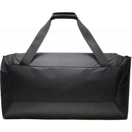 Sportovní taška - Nike BRASILIA L - 3