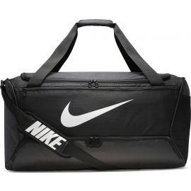 Nike BRASILIA L - Спортен сак
