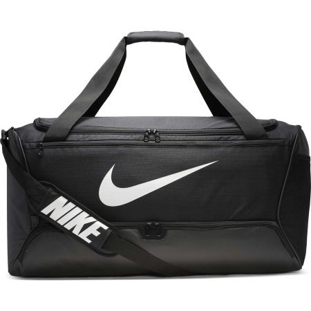 Sportovní taška - Nike BRASILIA L - 1