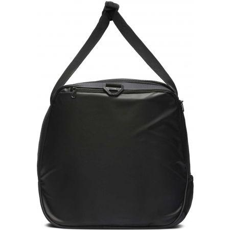 Sportovní taška - Nike BRASILIA L - 4