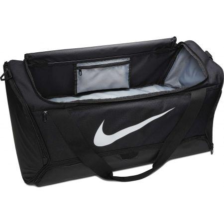 Sportovní taška - Nike BRASILIA L - 5
